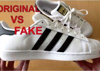 come-riconoscere-Adidas-false