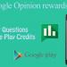 come-funziona- Google-Opinion-Rewards