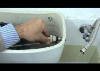 wc-vaschetta-riparare