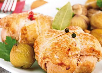 salsiccia-castagne.ricetta