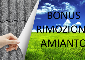 bonus-amianto-requisiti