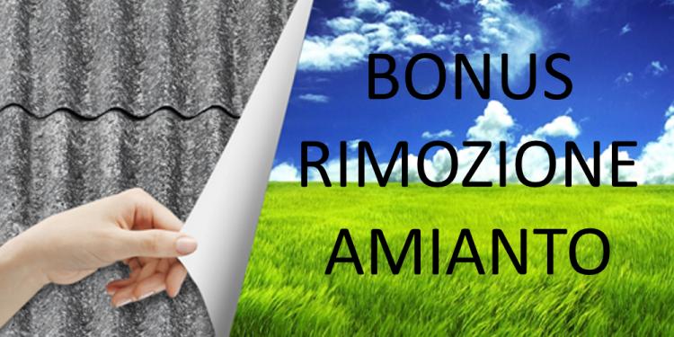 bonus-amianto-requisiti