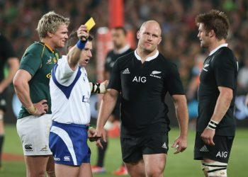 come-fare-arbitro-rugby
