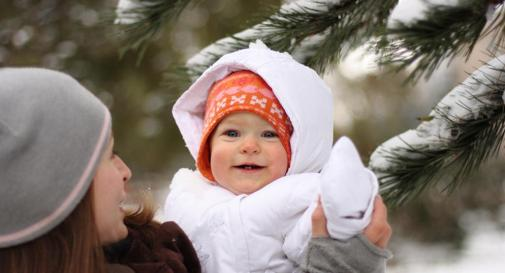 abbigliamento-neonato-inverno