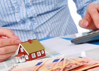 acquisto-casa-spese-notaio