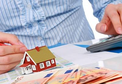 Quanto costano le spese notarili per la prima casa guide - Spese notarili per acquisto casa ...
