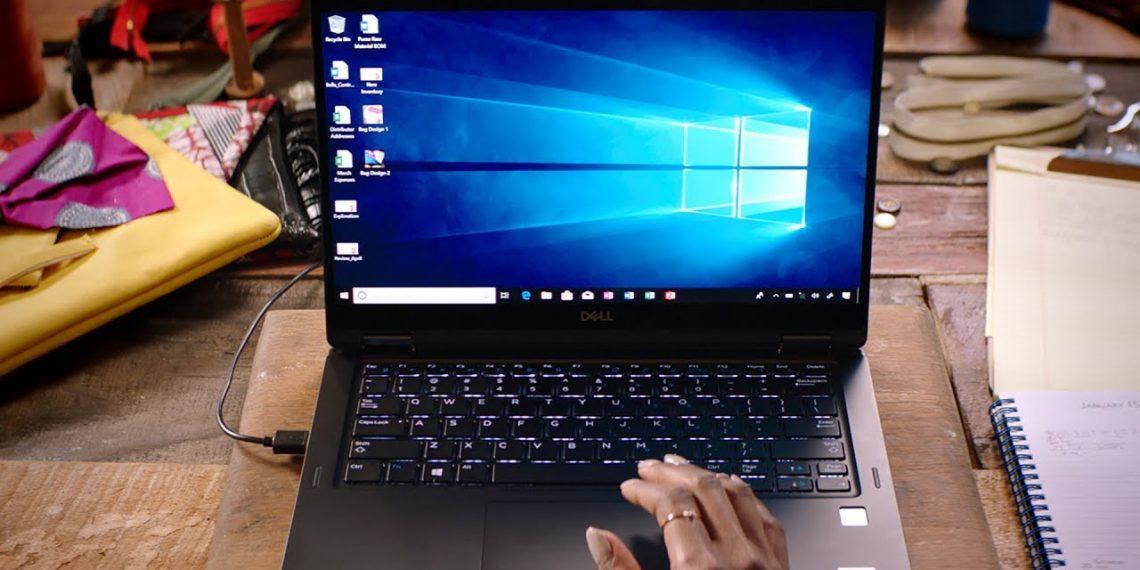programmi-gratuiti-Windows 10