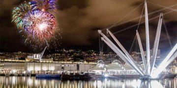 Liguria-Capodanno-cosa-fare