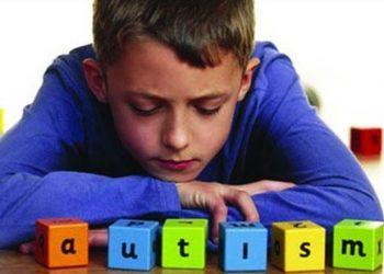 autismo-caratteristiche