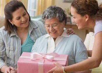 idee-regalo-suocera