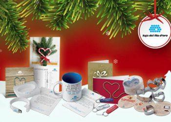 Natale-regali-solidali