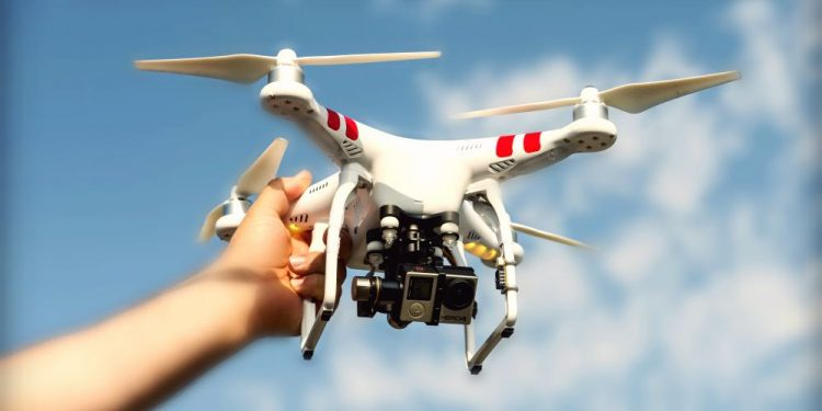 migliori-droni-economici