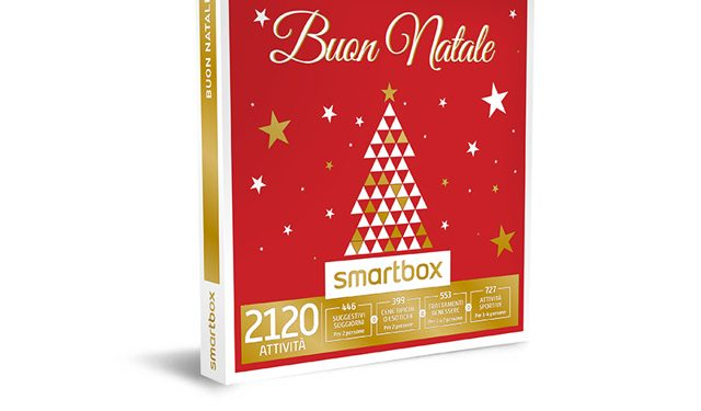 smart-box-50-euro