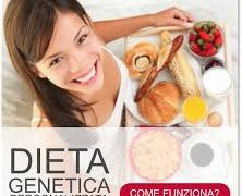 dieta-genetica-schema