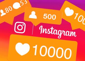 come-avere-followers-Instagram
