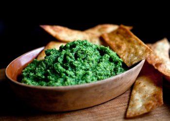 pesto-broccoli-ricetta