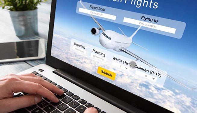 Voli low cost | Offerte voli | Sito ufficiale easyJet