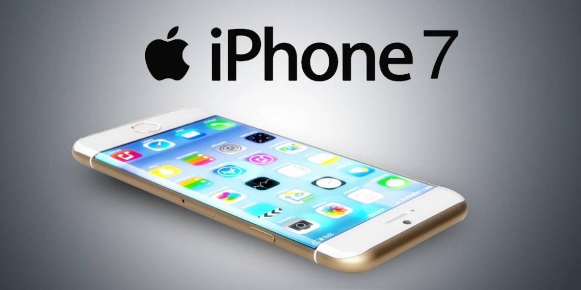 modalità ritratto iphone 7