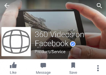 video360-facebook