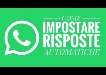 whatsapp-autoresponder