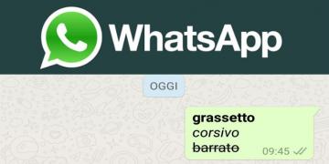 come-usare-grassetto-whatsapp