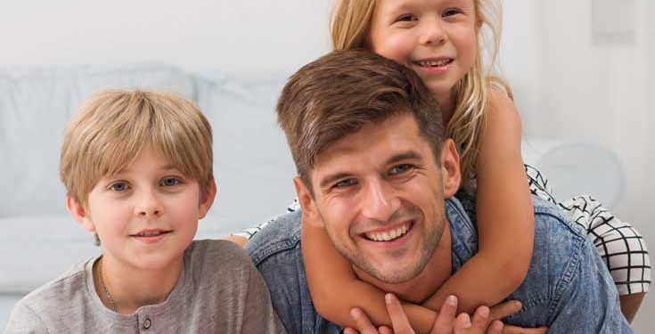 Come-trasferirirsi-con-figli