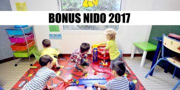 come-funziona-bonus-asilo