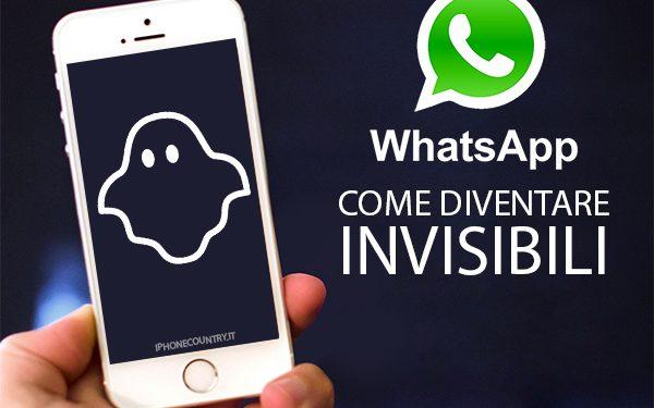 essere.invisibili-whatsapp