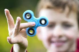 fidget-spinner-costo