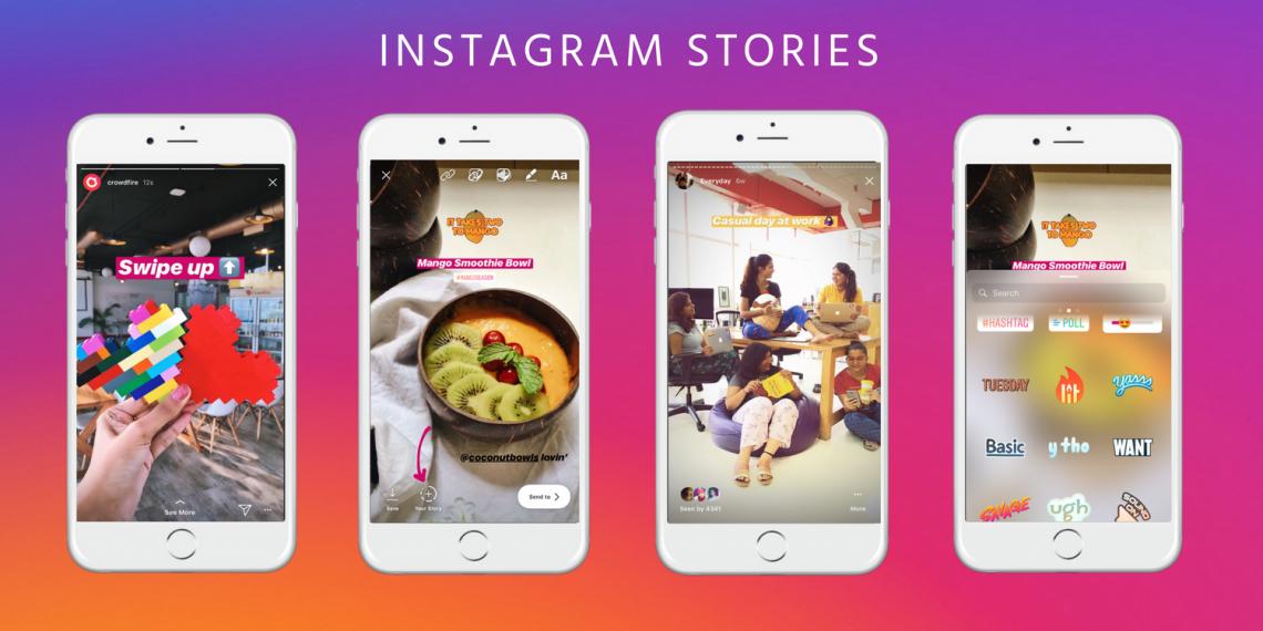 come-fare-storia-Instagram