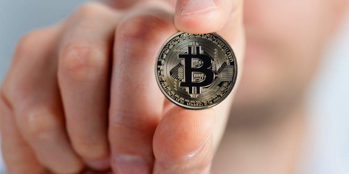 come-si-comprano-bitcoin