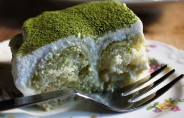 tiramisu-te-verde-ricetta