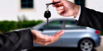quanto-costa-passaggio-proprieta-auto