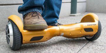 hoverboard-come-si-guida