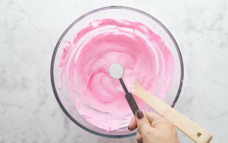 come fare lo slime in casa