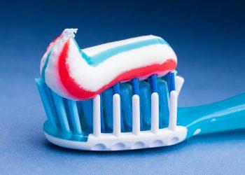 migliore spazzolino in commercio