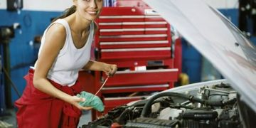 come-fare-manutenzionee-auto