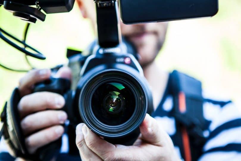 come-creare-video-aziendale