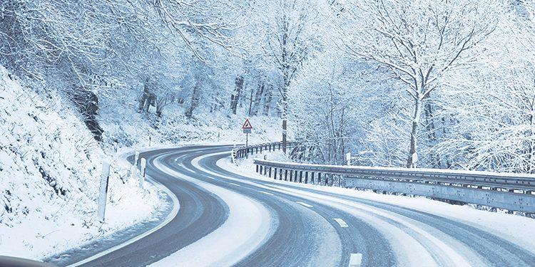 come-guidare-inverno