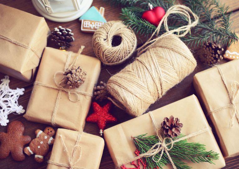 pacco-regalo-come-si-fa