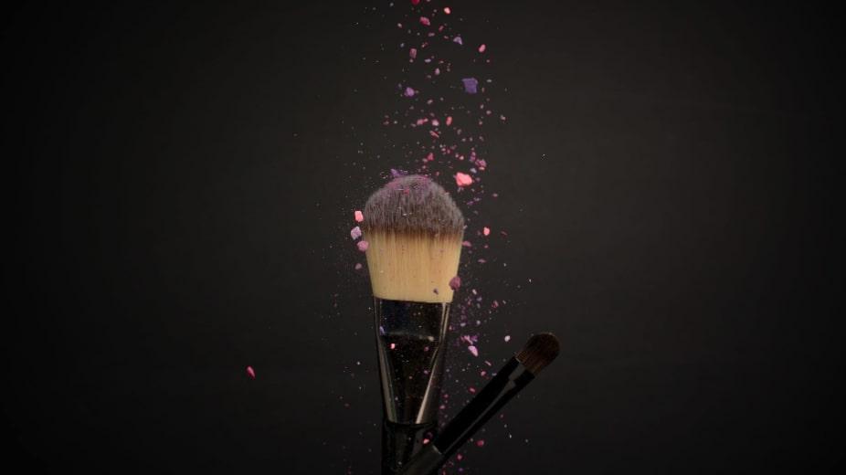 Accessori e Makeup san valentino