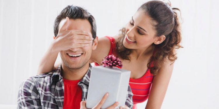 10 idee regalo di san valentino per lui