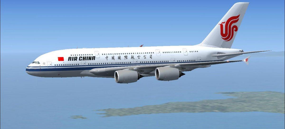 come-chiedere-risarcimento-air china
