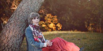 pensione di casalinghi