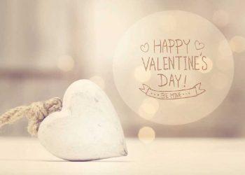 idee regalo di San Valentino per Lei
