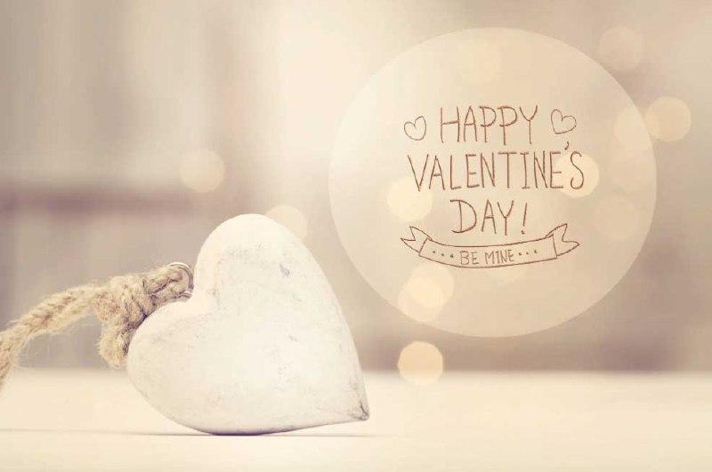 immagine buon san valentino