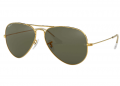 occhiale ray ban 1