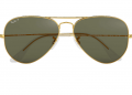 occhiale ray ban 2