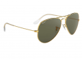 occhiale ray ban 4