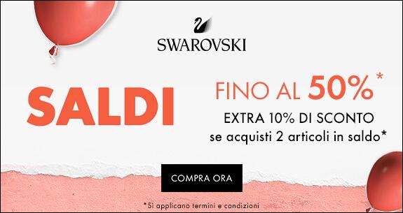 swarovski.com san valentino
